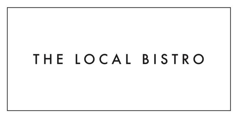 The Local Bistro